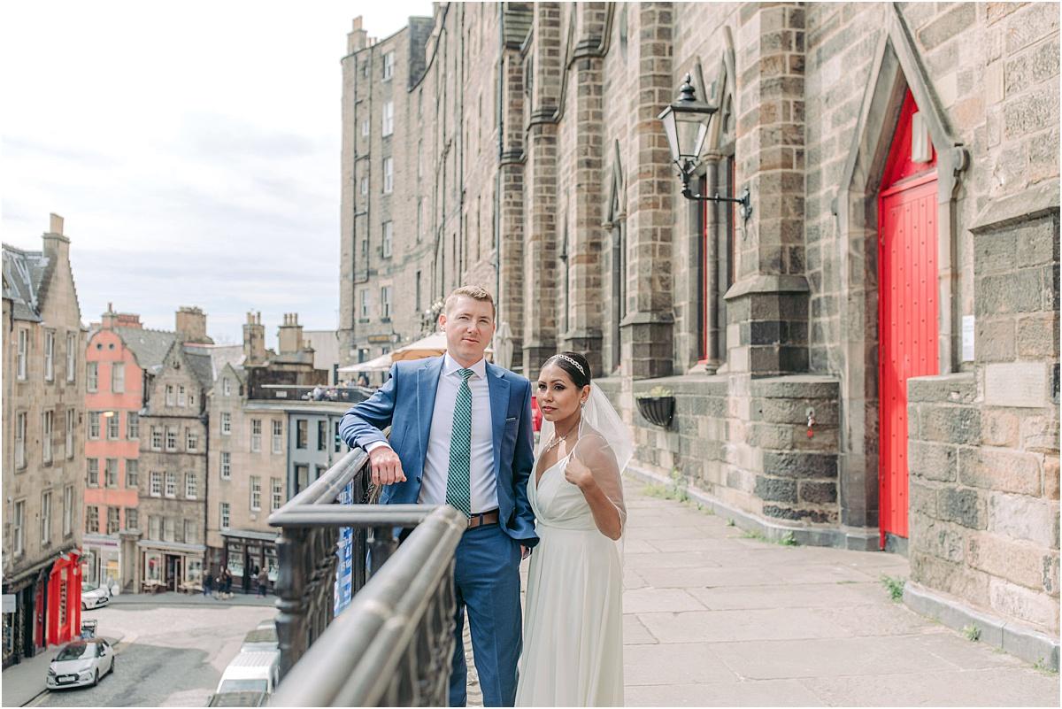 Edinburgh Honeymoon Shoot 0038.jpg
