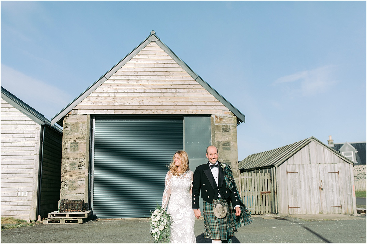 Fine Art Wedding Photographers,ayrshire wedding photographer,elegant wedding photographers glasgow,elopement scotland,elopements,light and airy wedding photographers glasgow,light and bright,light and bright wedding photographers scotland,romantic photographers Scotland,