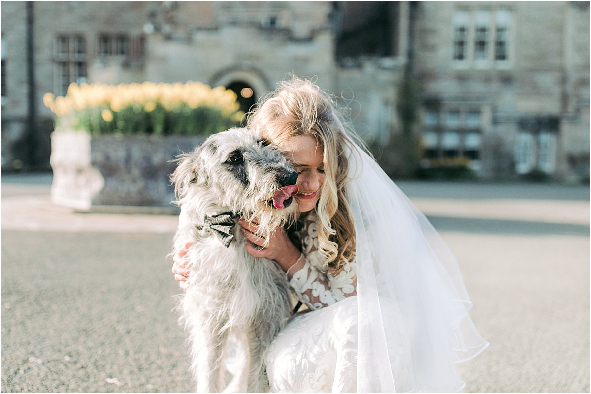 Fine Art Wedding Photographers,The Gibsons,alternative bride,ayrshire wedding photographer,elopement scotland,husband and wife photographers scotland,light and bright,natural wedding photographers,romantic photographers Scotland,romantic wedding photographers,