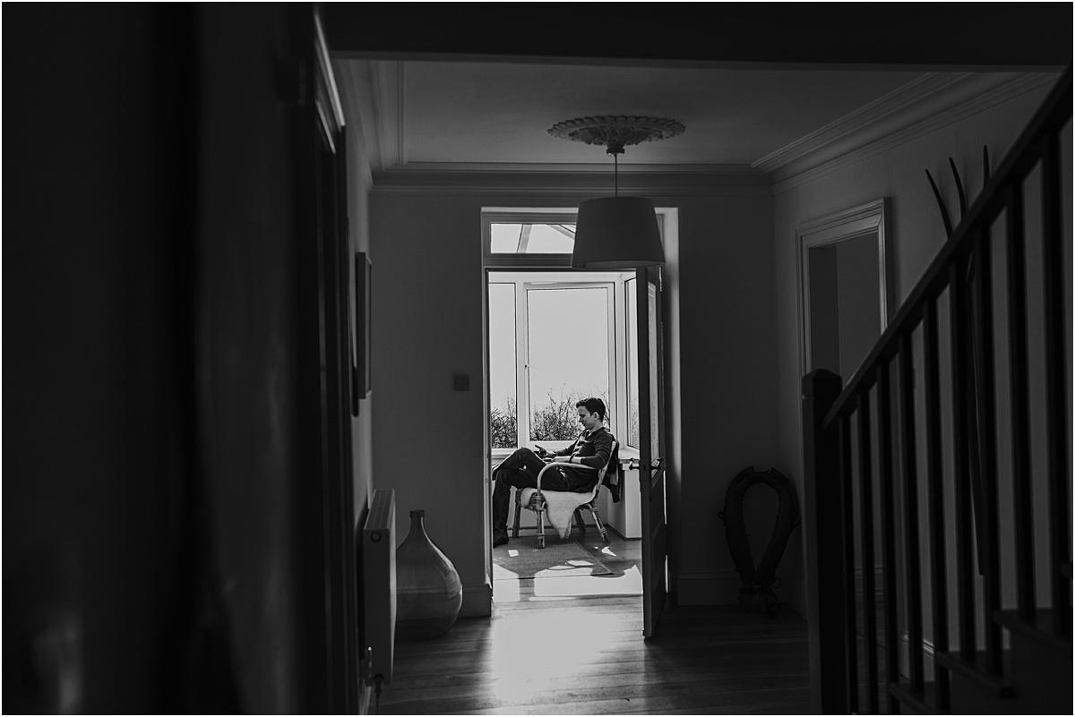 Fine Art Wedding Photographers,Glasgow Bride,alternative bride,colourful wedding photographers,elegant wedding photographers glasgow,farm wedding scotland,light and bright,light and bright wedding photographers scotland,romantic photographers Scotland,