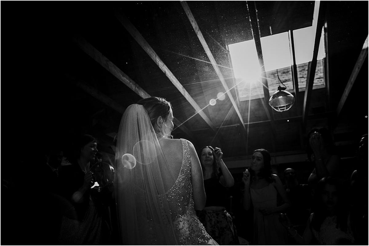 Fine Art Wedding Photographers,The Gibsons,elegant wedding photographers glasgow,farm scotland,farm wedding scotland,husband and wife photographers scotland,light and bright wedding photographers scotland,natural wedding photographers,natural wedding photographers Glasgow,romantic photographers Scotland,