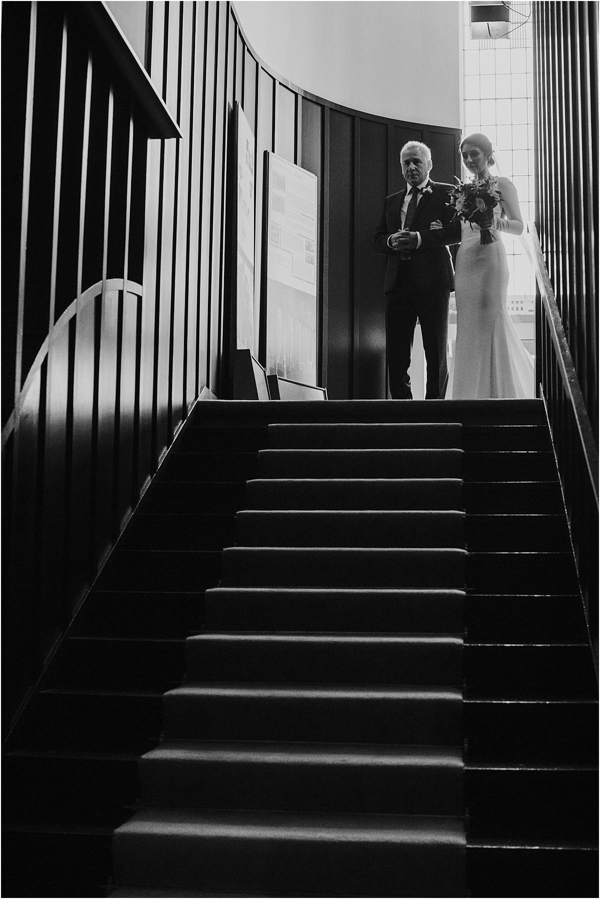 House for an Art Lover Wedding 0054.jpg