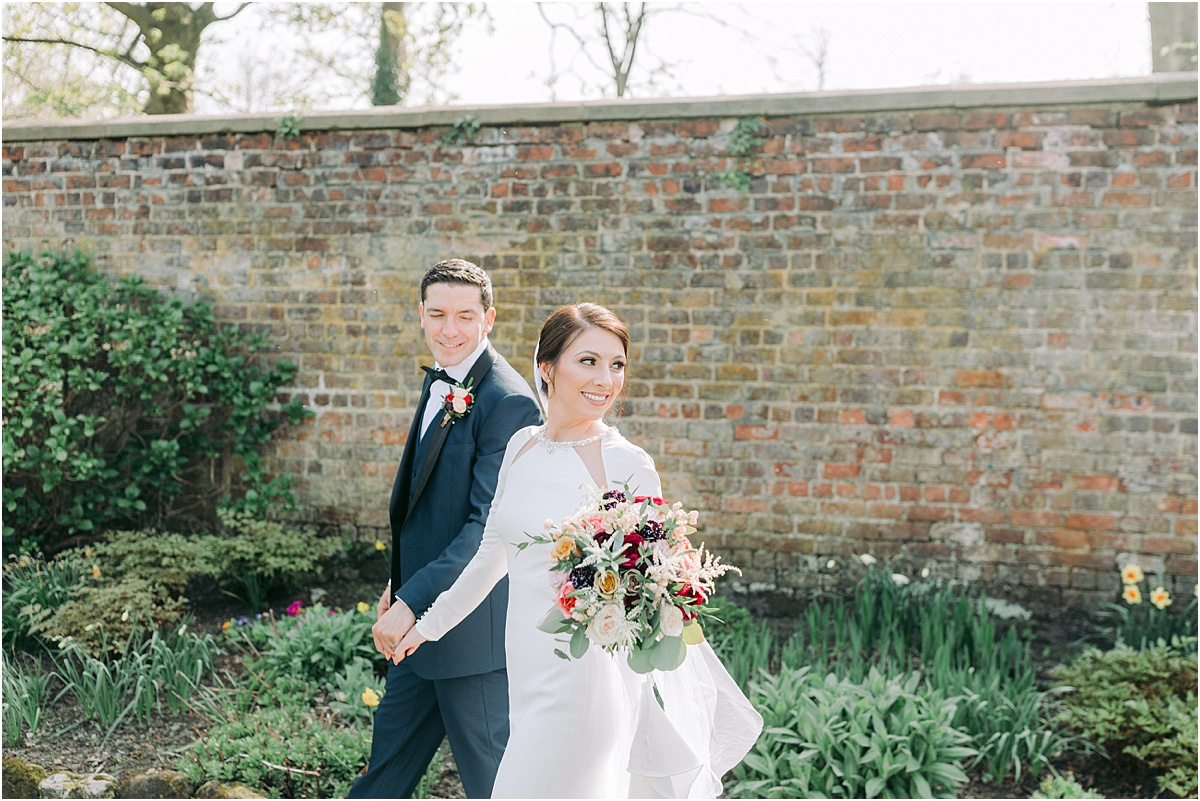 Fine Art Wedding Photographers,Glasgow Bride,The Gibsons,elegant wedding photographers glasgow,light and bright,light and bright wedding photographers scotland,romantic photographers Scotland,