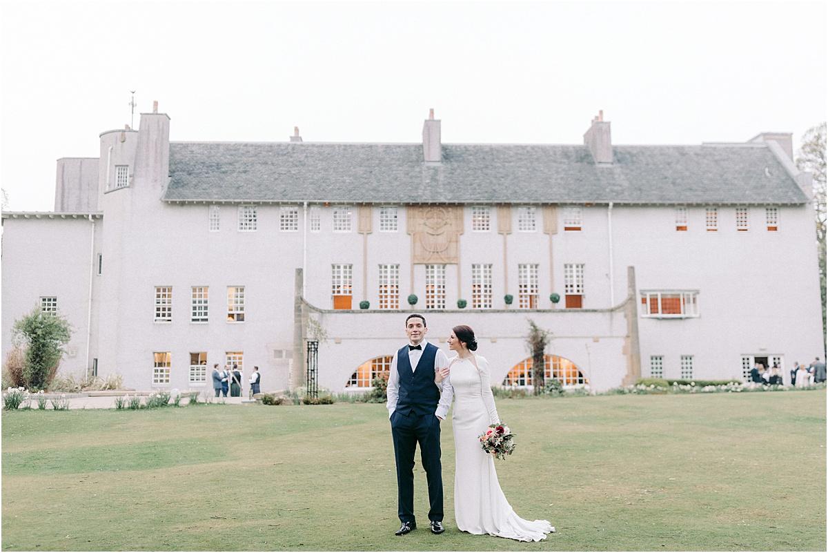 House for an Art Lover Wedding 0226.jpg