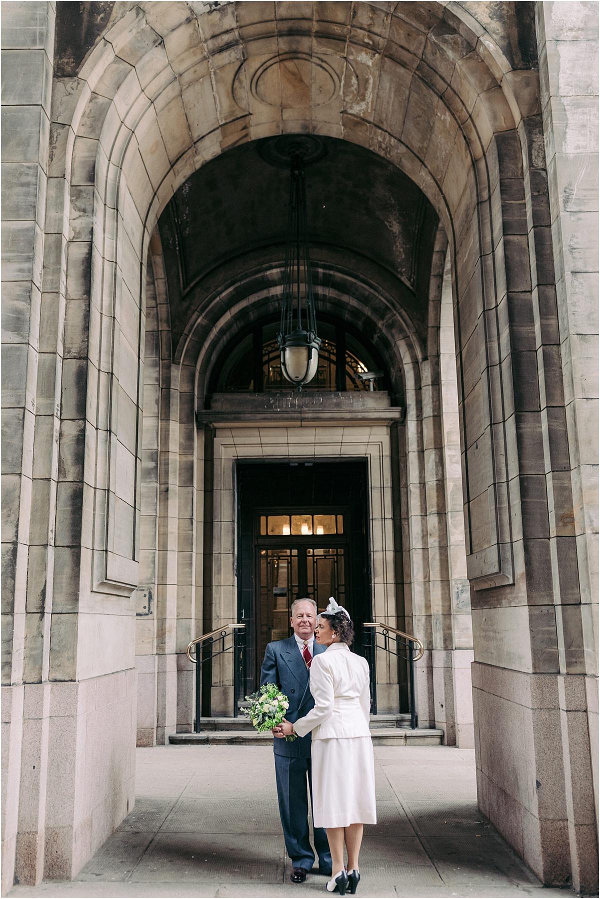 wed 23 Montrose street 0041.jpg