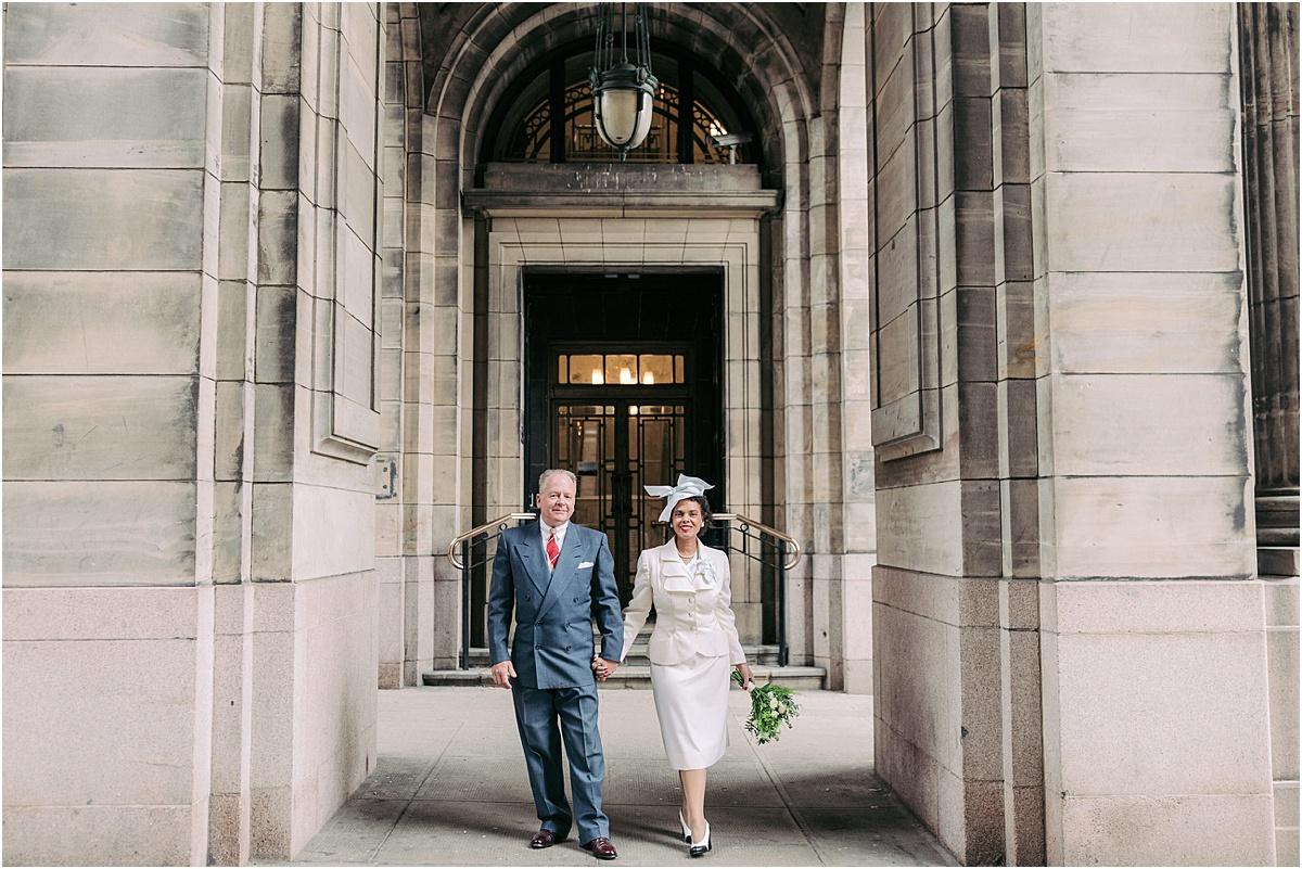 wed 23 Montrose street 0042.jpg