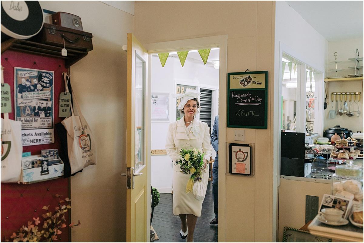 wed 23 Montrose street 0055.jpg