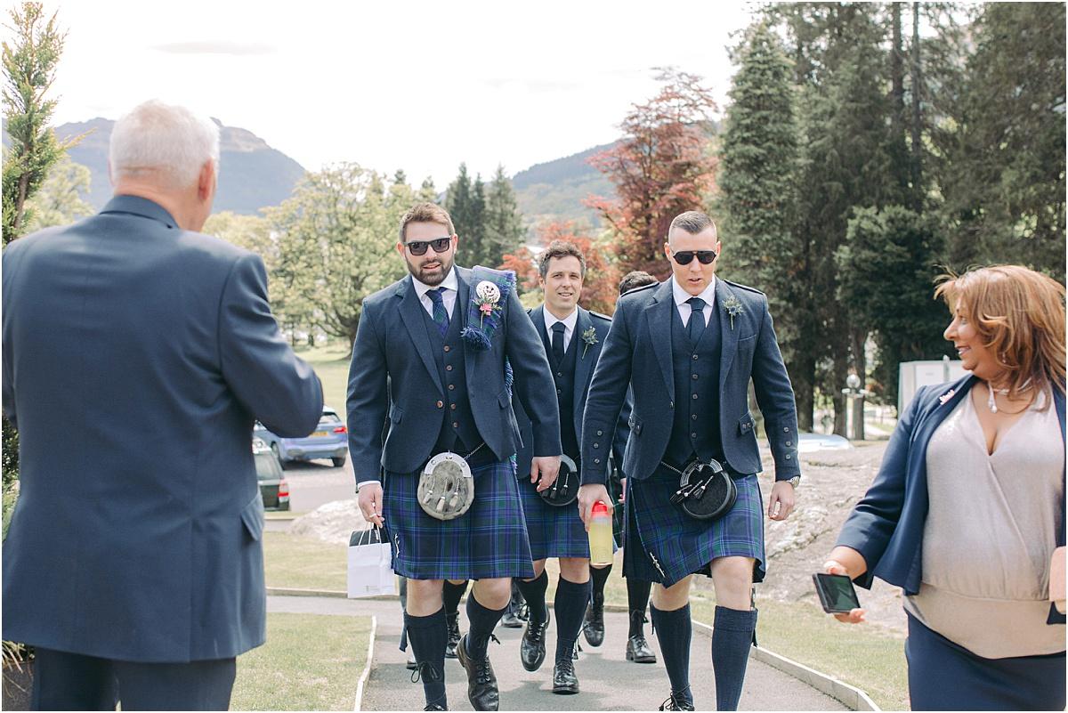 Drimsynie wedding 0062.jpg