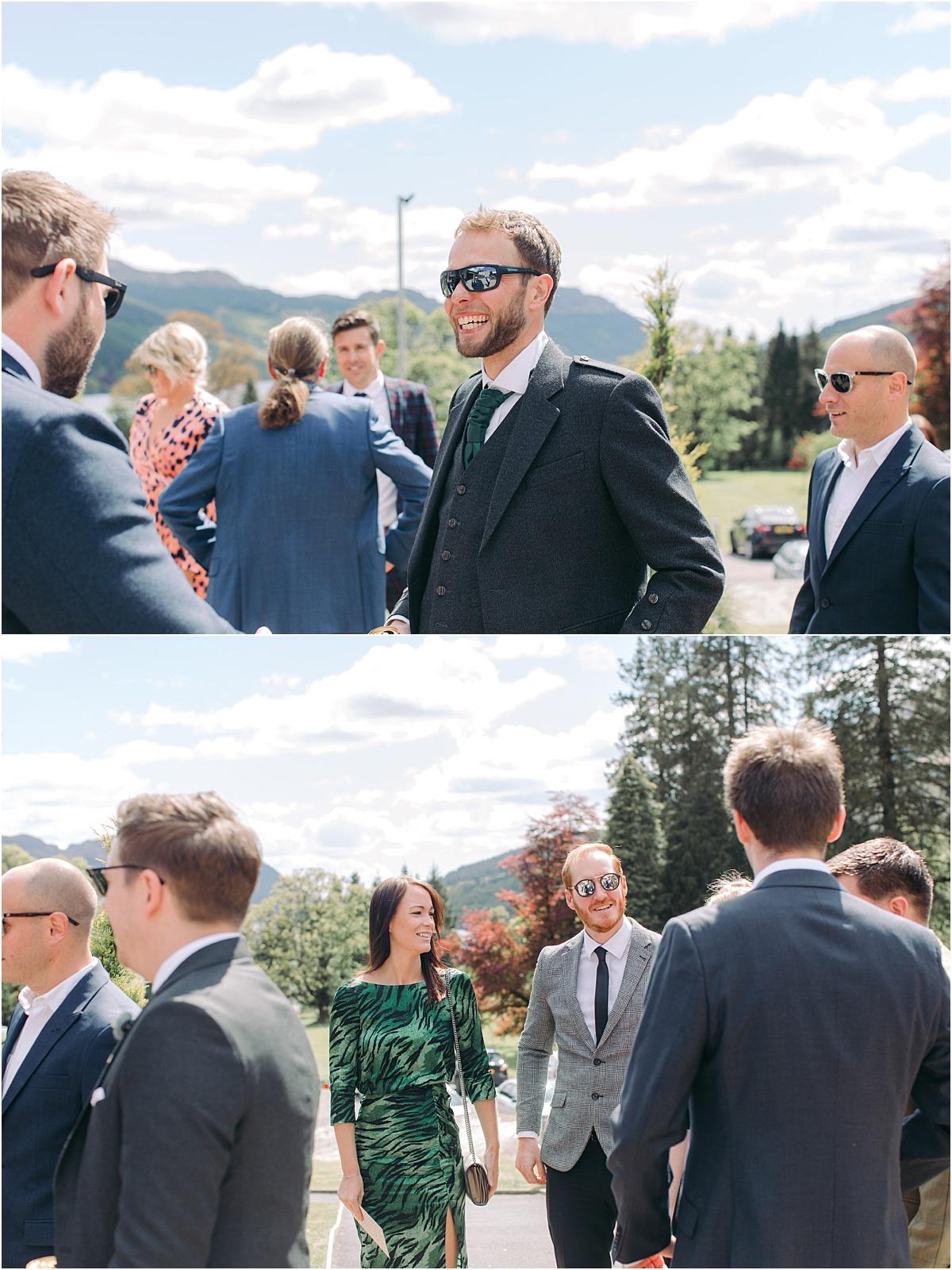 Drimsynie wedding 0067.jpg