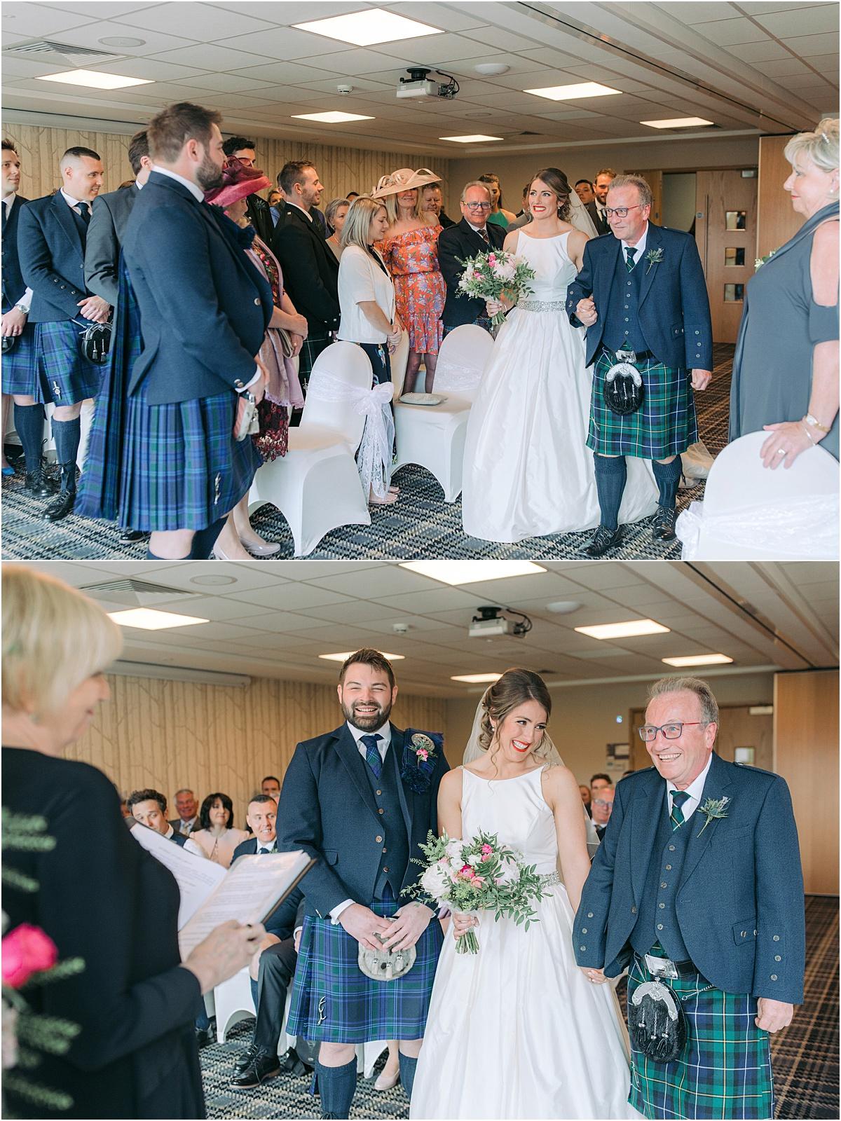 Drimsynie wedding 0097.jpg