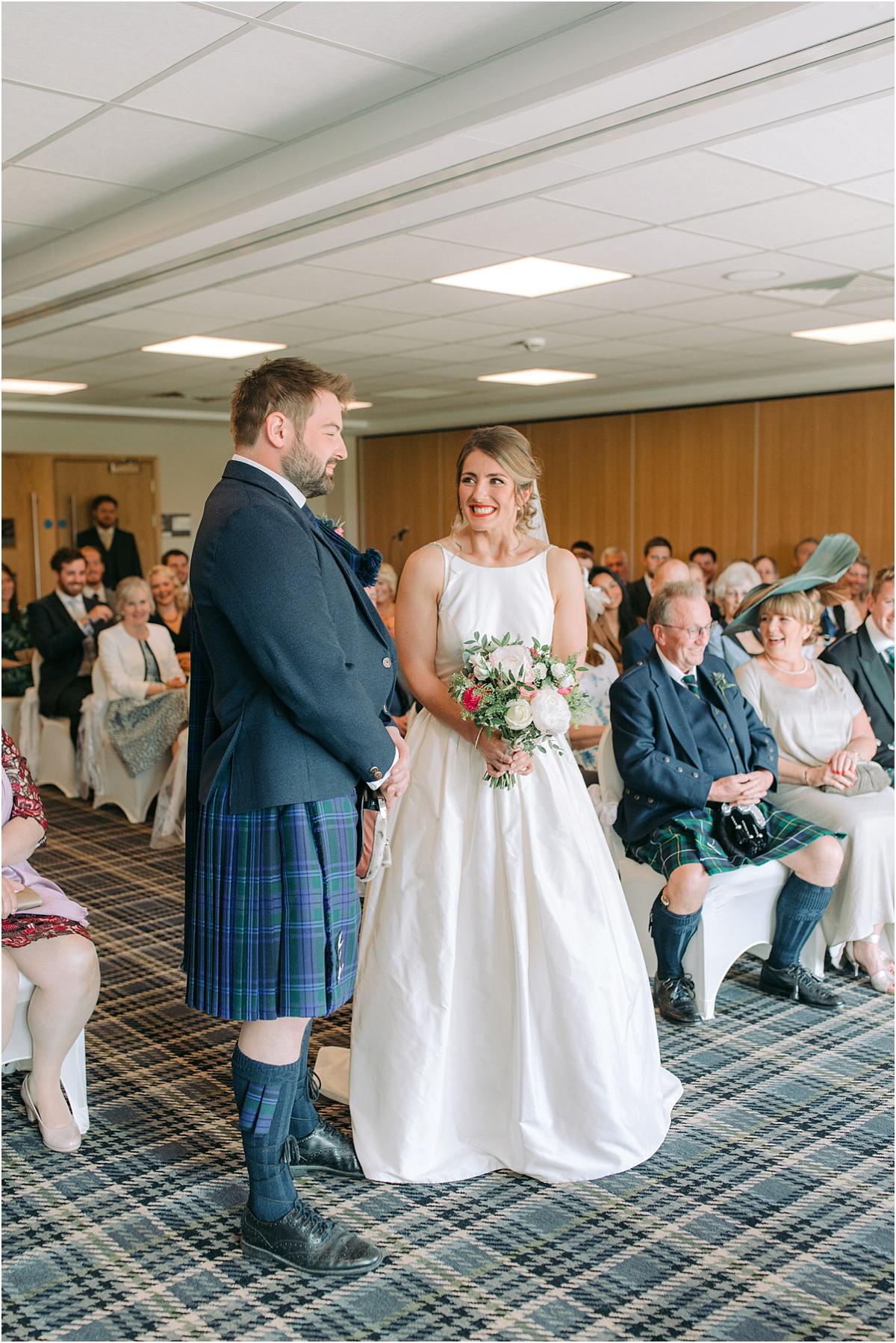 Drimsynie wedding 0109.jpg