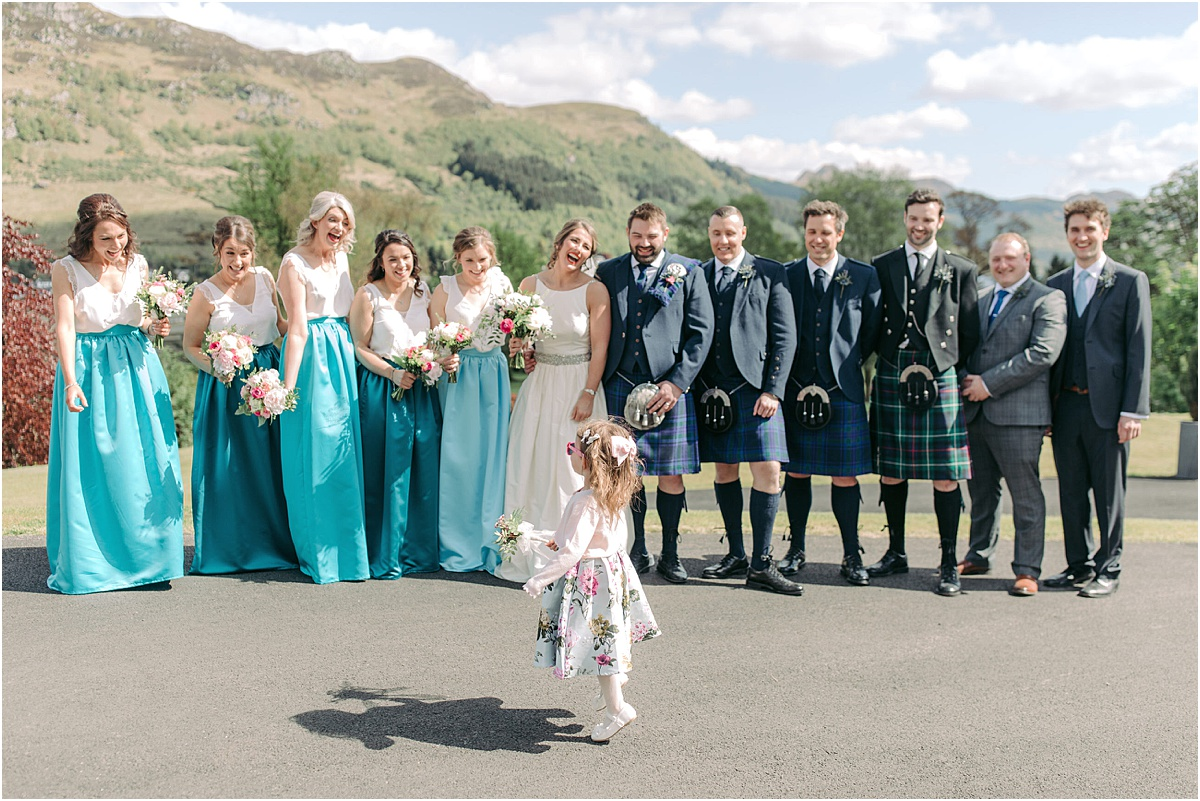 Fine Art Wedding Photographers,The Gibsons,elopements,light and airy wedding photographers glasgow,natural wedding photographers,romantic photographers Scotland,