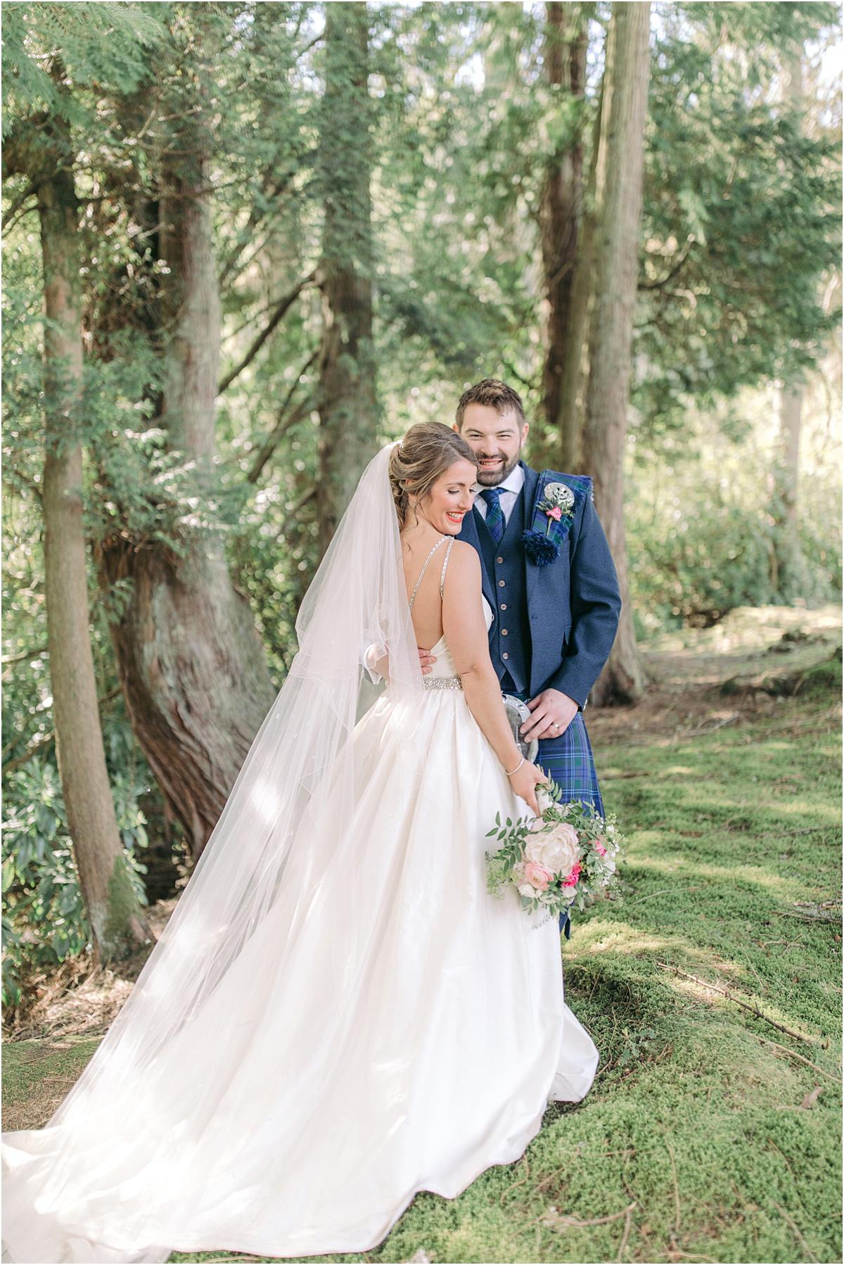 Drimsynie wedding 0198.jpg