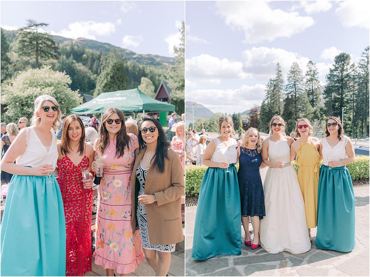 Drimsynie wedding 0242.jpg