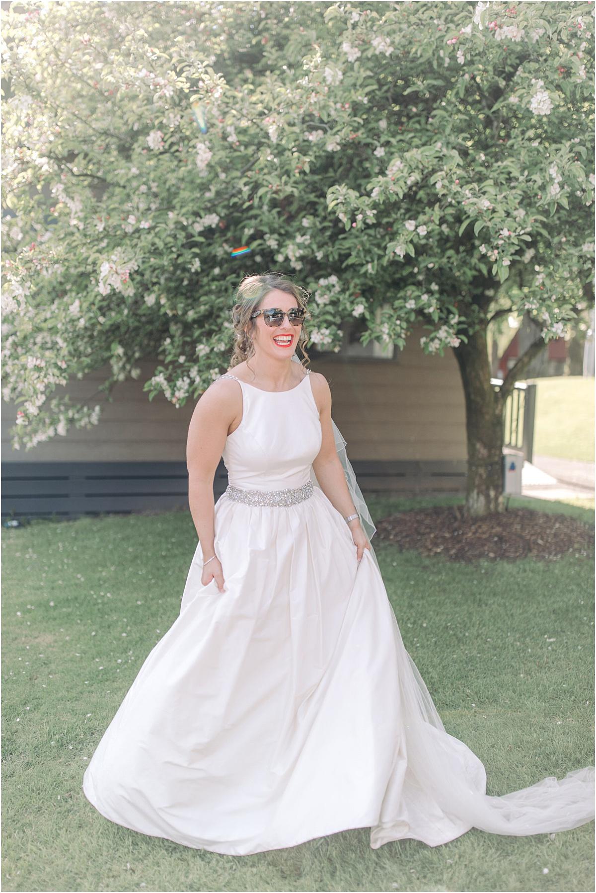 Drimsynie wedding 0251.jpg