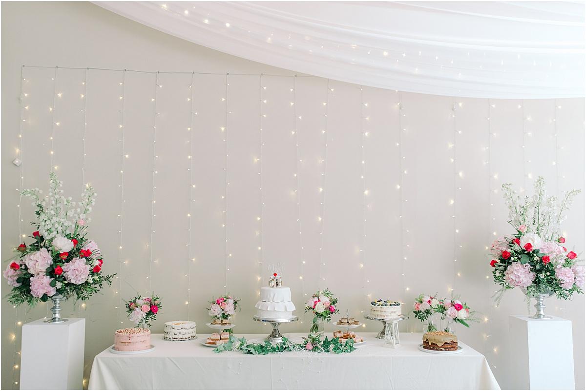 Drimsynie wedding 0259.jpg