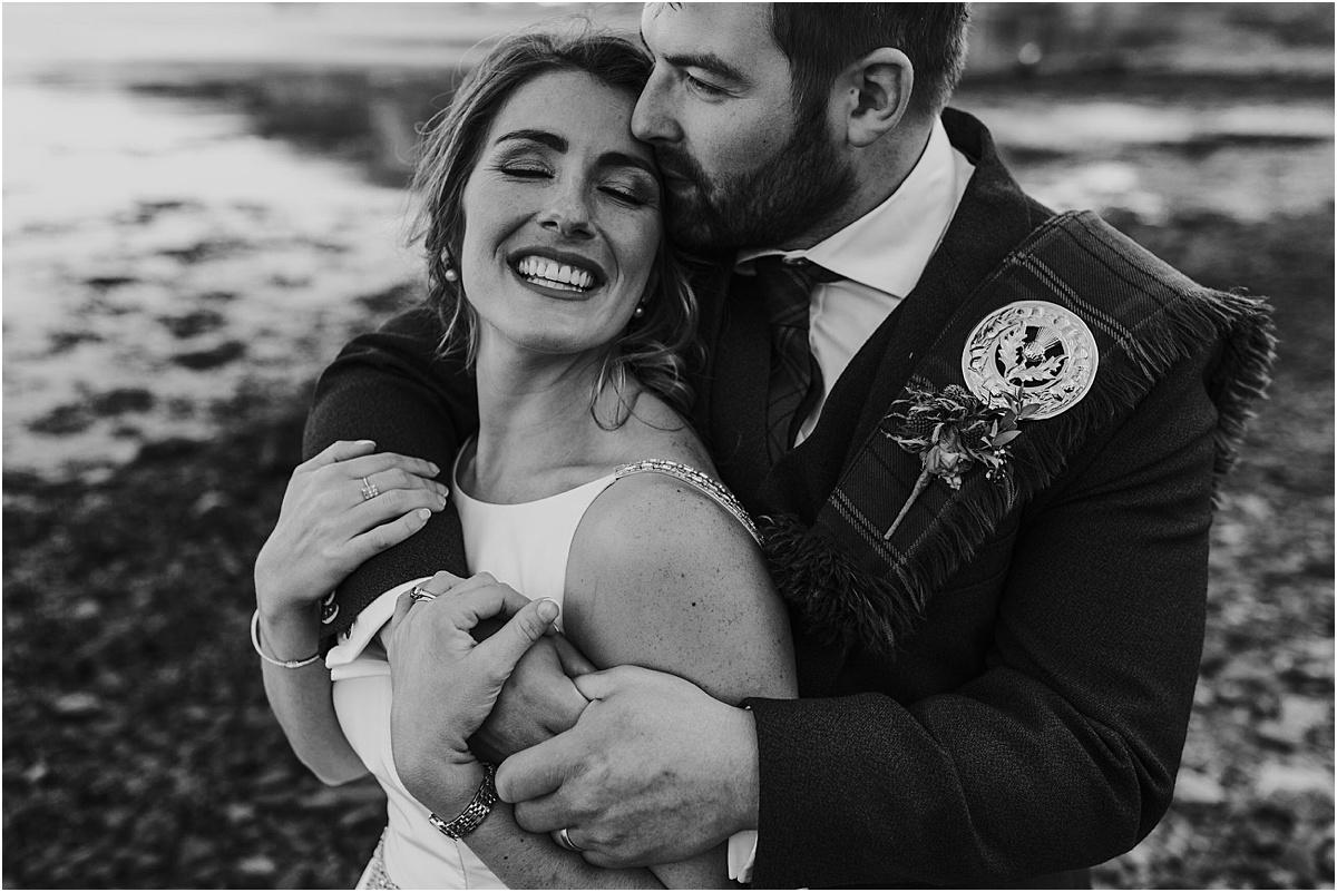 Drimsynie wedding 0317.jpg