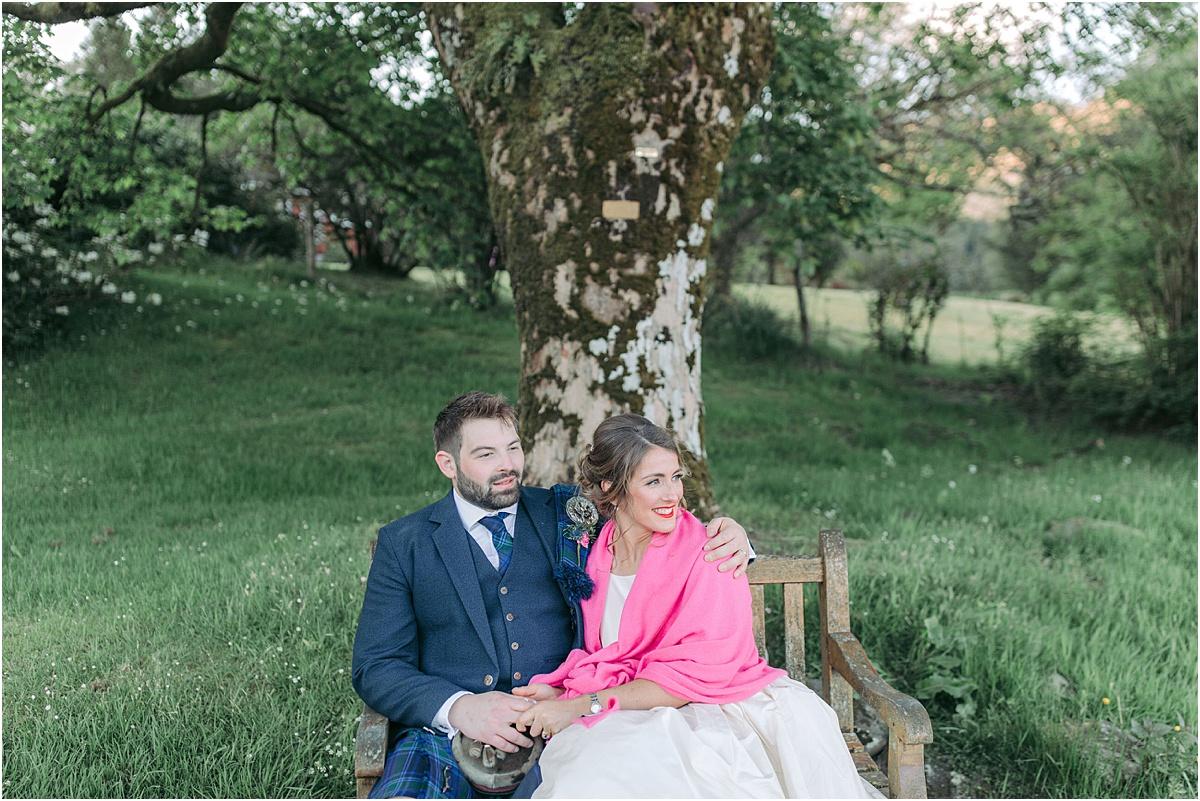 Drimsynie wedding 0330.jpg