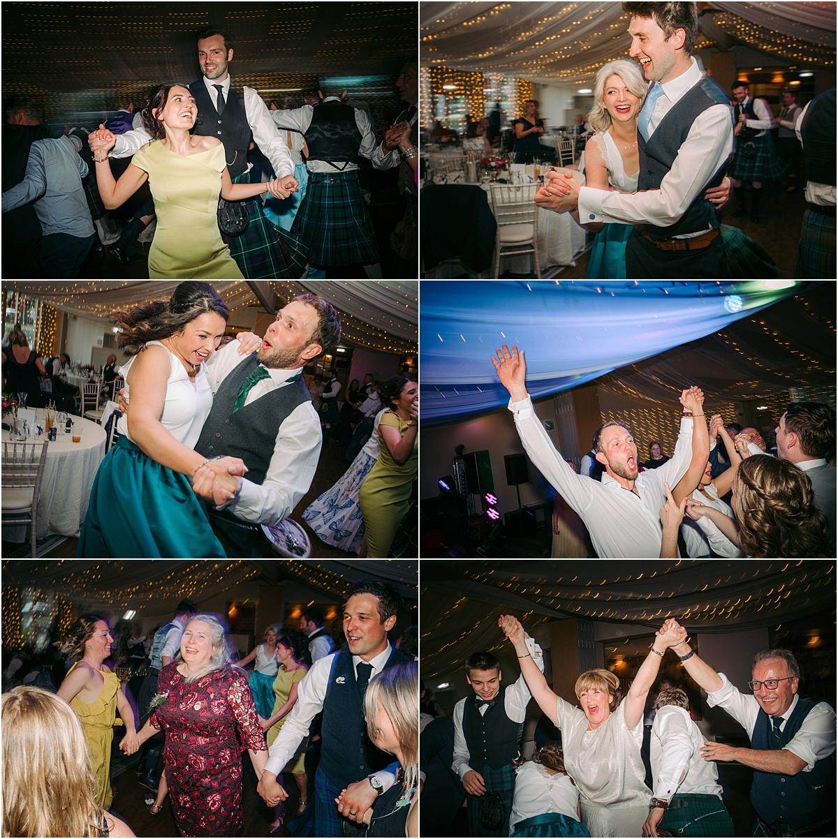 Drimsynie wedding 0363.jpg