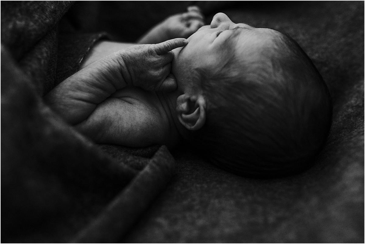 Newborn Photographers Glasgow,Newborn Photographers South Side Glasgow,Newborn Photography Glasgow,The Gibsons,family photos,newborn lifetsyle photographers,