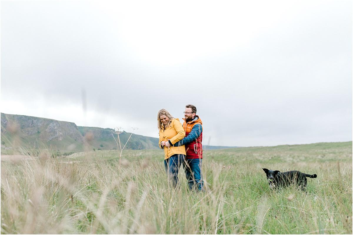 The Gibsons,light and airy wedding photographers glasgow,romantic photographers Scotland,