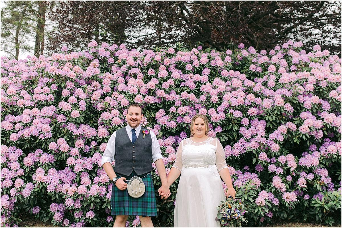 Dalswinton wedding,Fine Art Wedding Photographers,The Gibsons,elegant wedding photographers glasgow,elopements,light and airy wedding photographers glasgow,light and bright,light and bright wedding photographers scotland,romantic photographers Scotland,