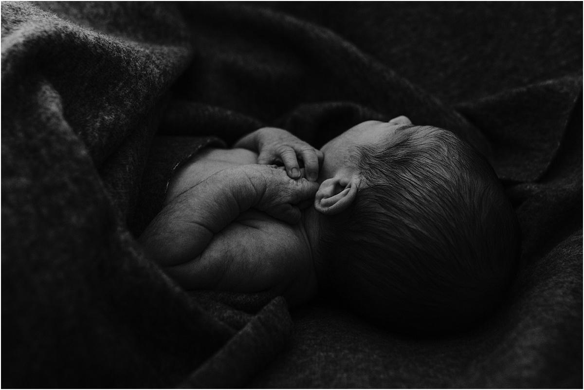 baby led newborn photography glasgow,birth photographer glasgow,creative family photography glasgow,family photos,family portrait photographers glasgow,lifestyle newborn photographers glasgow,