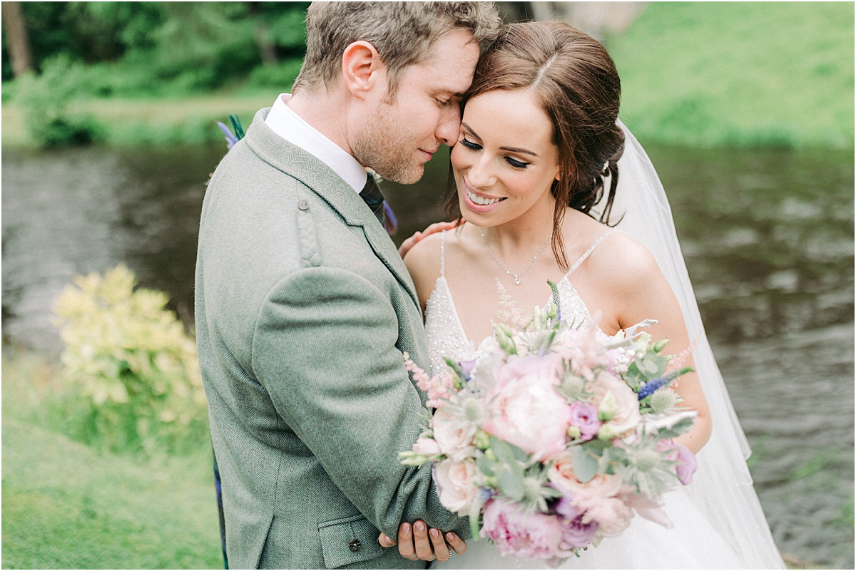 Fine Art Wedding Photographers,ayrshire wedding photographer,elegant wedding photographers glasgow,light and bright,light and bright wedding photographers scotland,romantic photographers Scotland,
