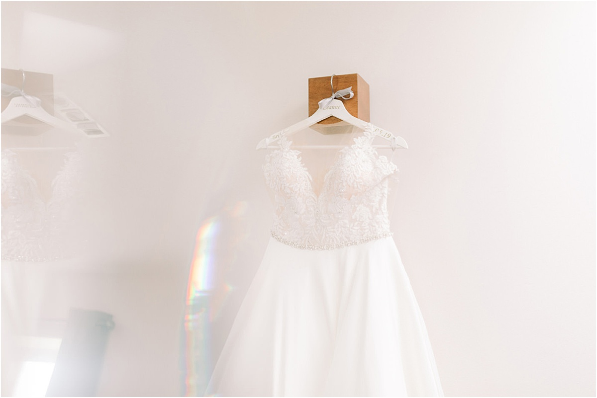 Cow Shed Crail wedding 0027.jpg