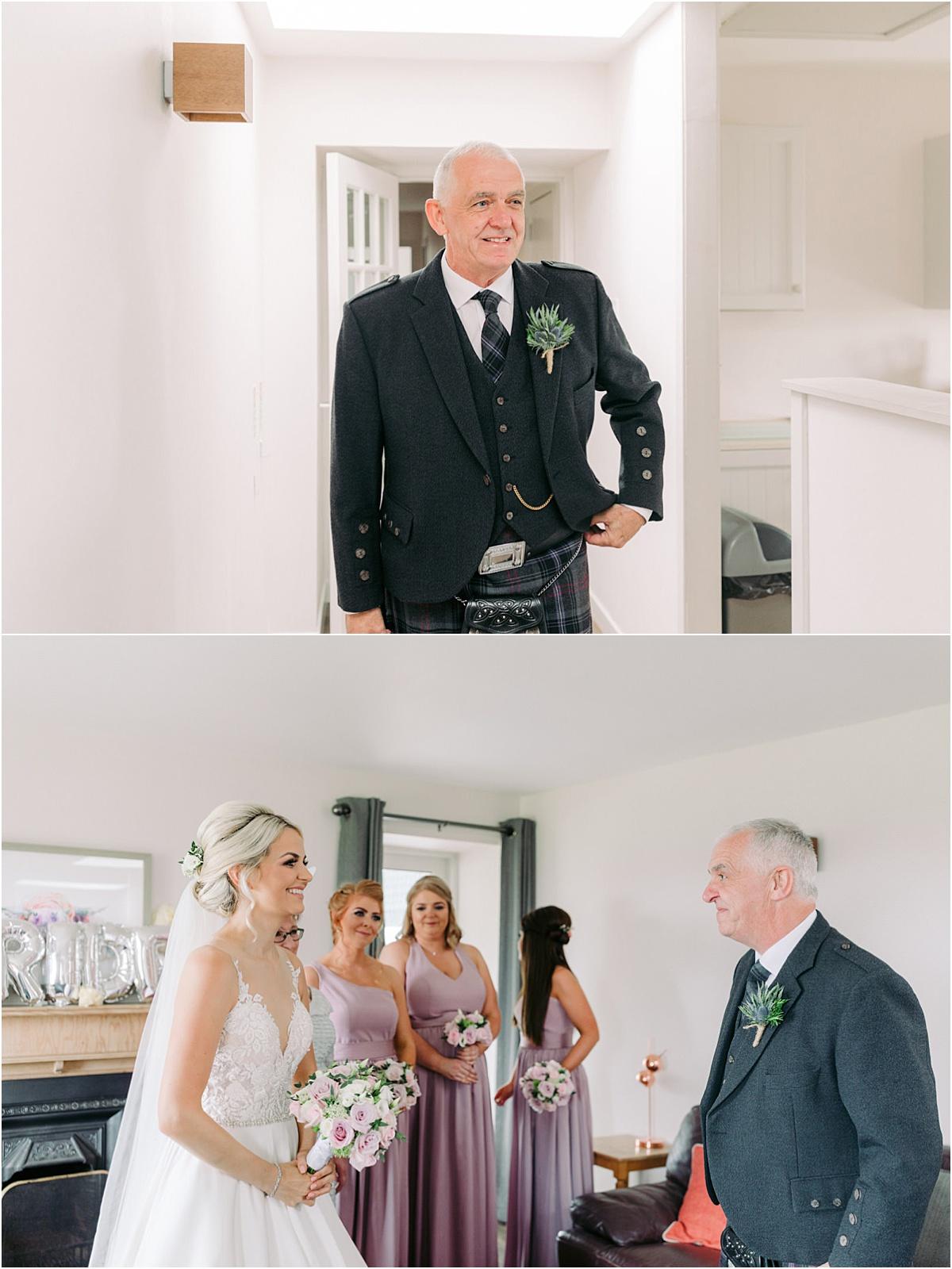 Cow Shed Crail wedding 0053.jpg