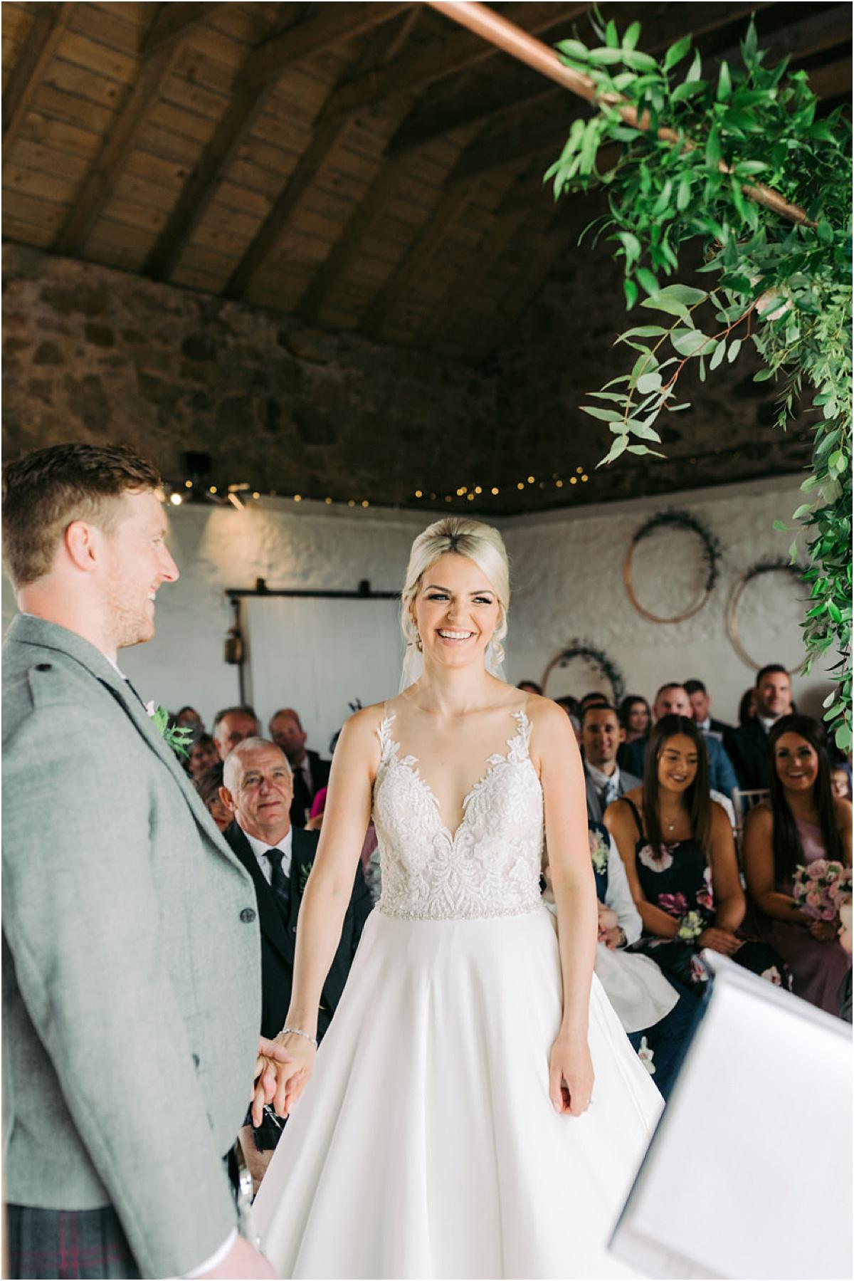 Cow Shed Crail wedding 0073.jpg