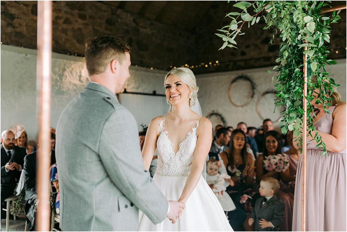 Cow Shed Crail wedding 0084.jpg