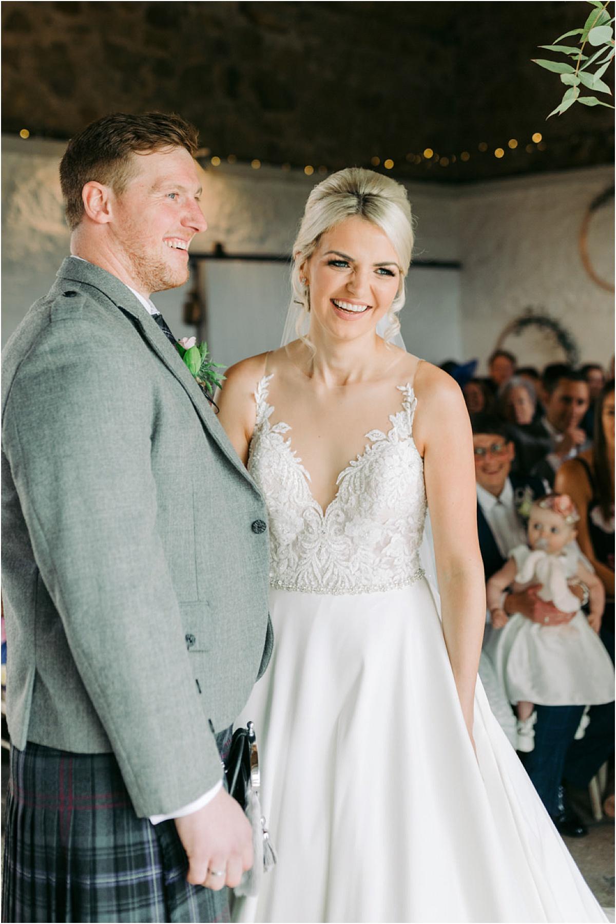 Cow Shed Crail wedding 0086.jpg
