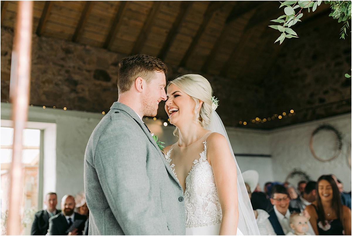 Cow Shed Crail wedding 0087.jpg
