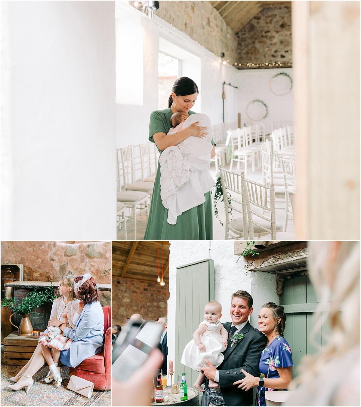 Cow Shed Crail wedding 0100.jpg