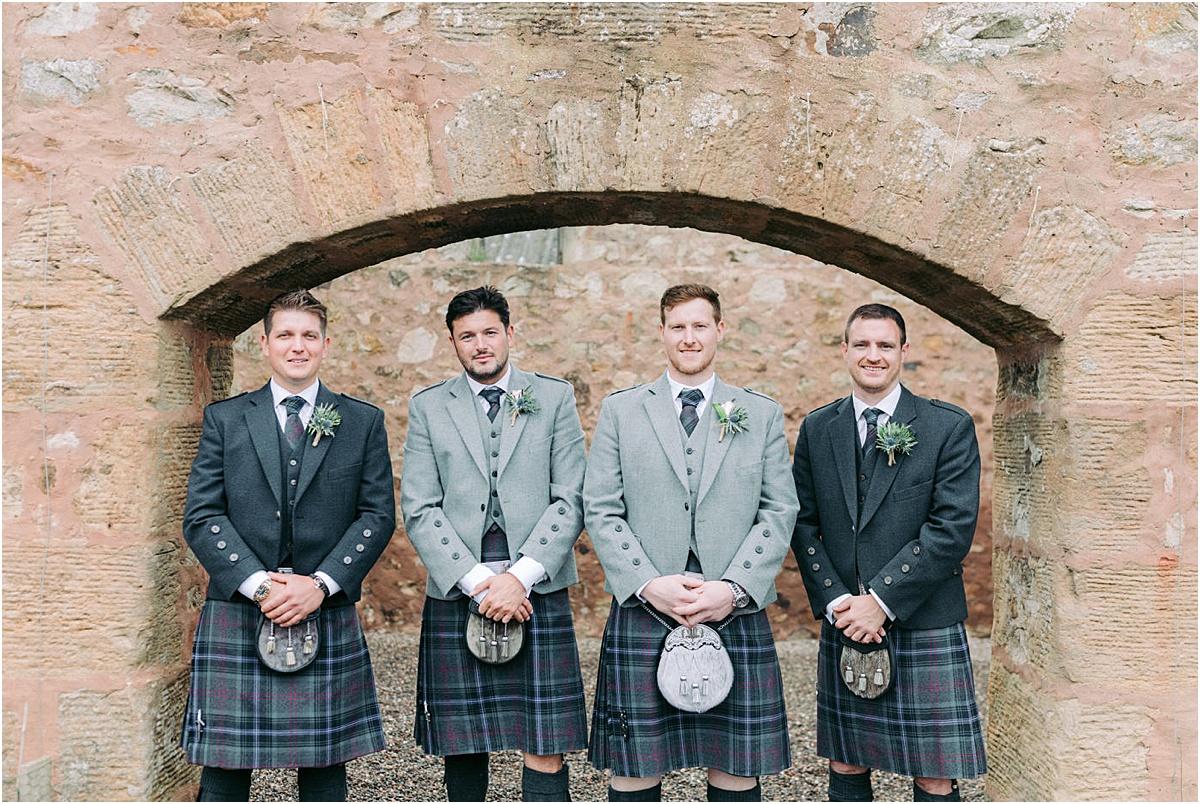 Cow Shed Crail wedding 0112.jpg