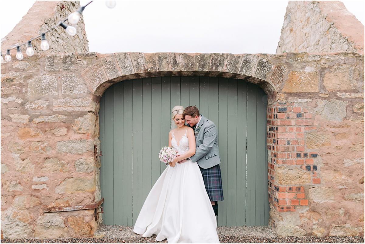 Cow Shed Crail wedding 0131.jpg