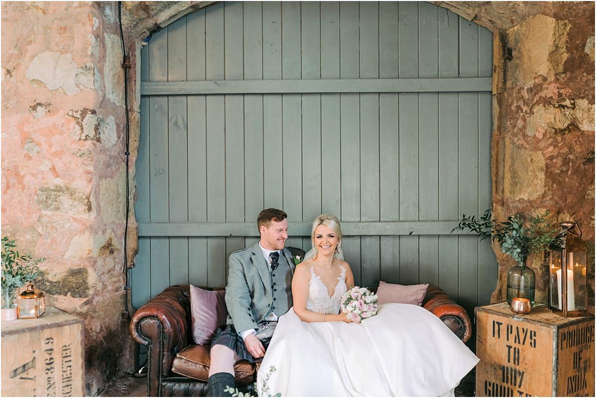 Cow Shed Crail wedding 0143.jpg
