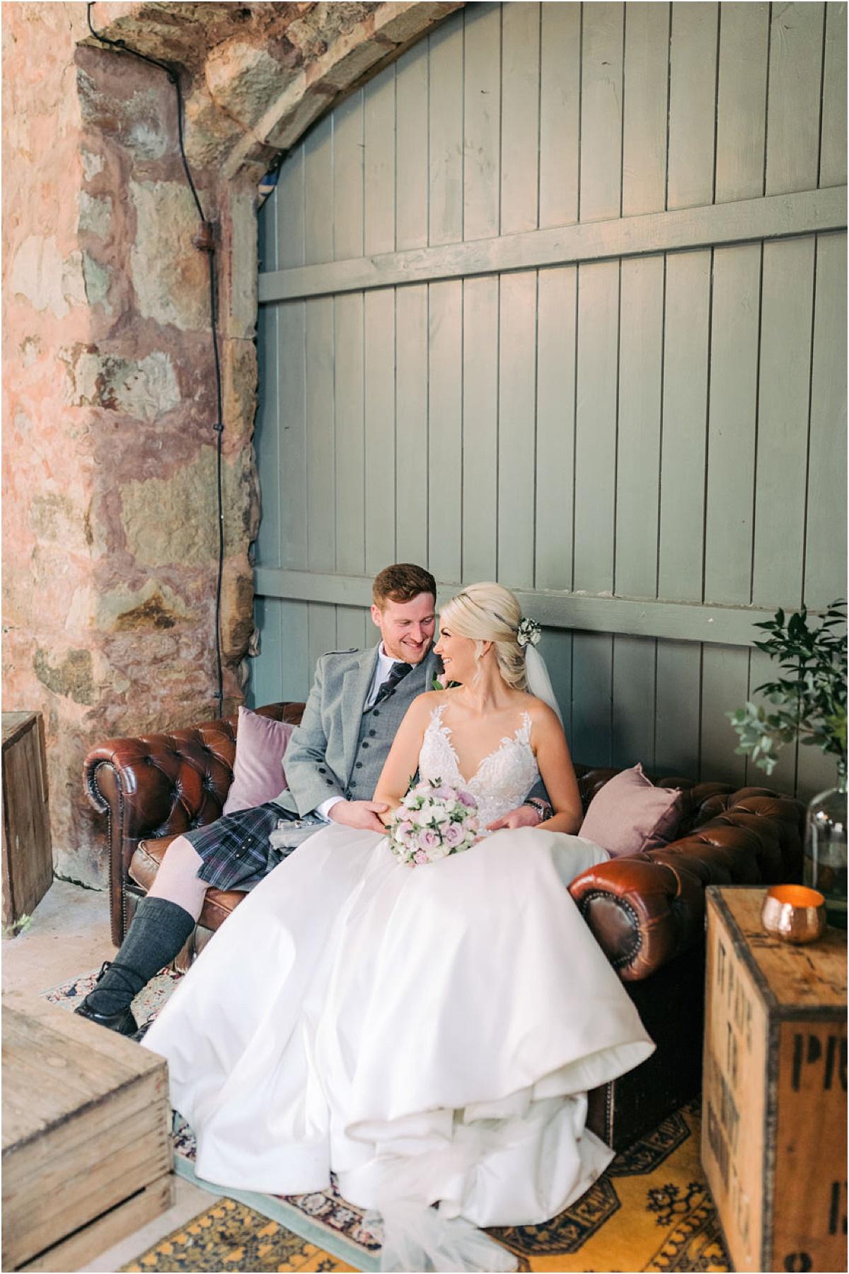 Cow Shed Crail wedding 0145.jpg