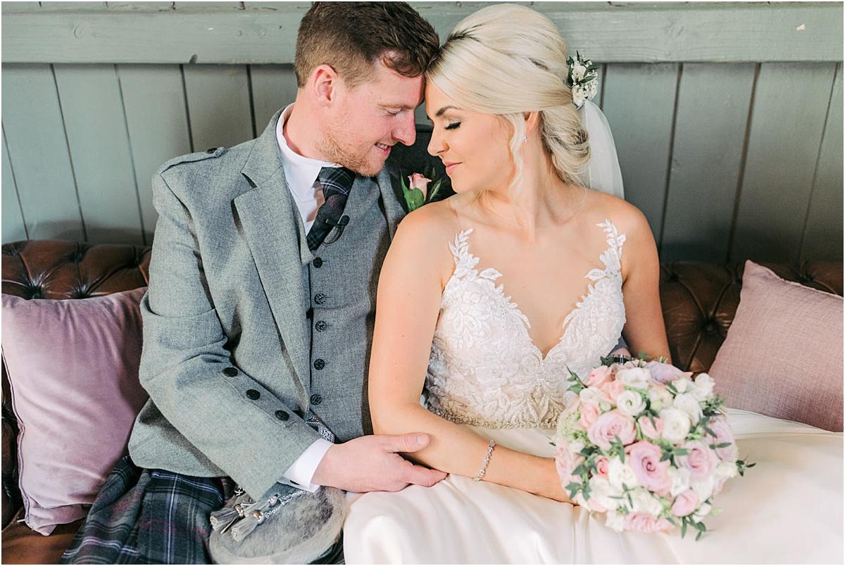 Cow Shed Crail wedding 0147.jpg