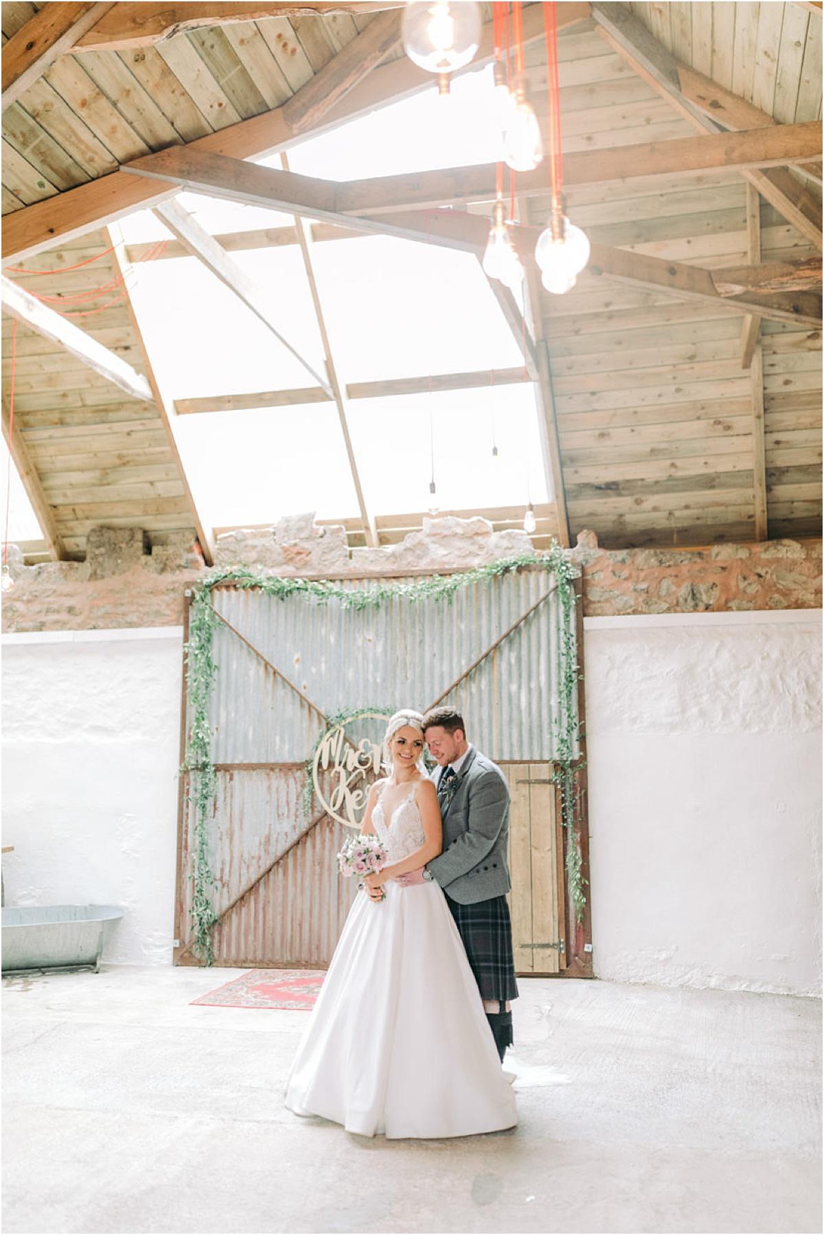 Cow Shed Crail wedding 0151.jpg