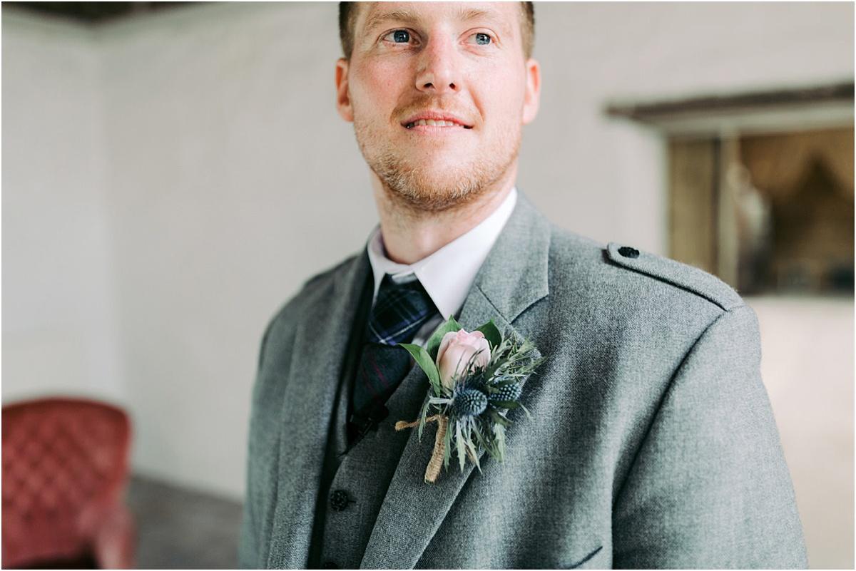 Cow Shed Crail wedding 0156.jpg