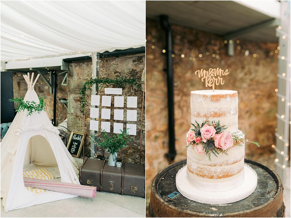 Cow Shed Crail wedding 0157.jpg