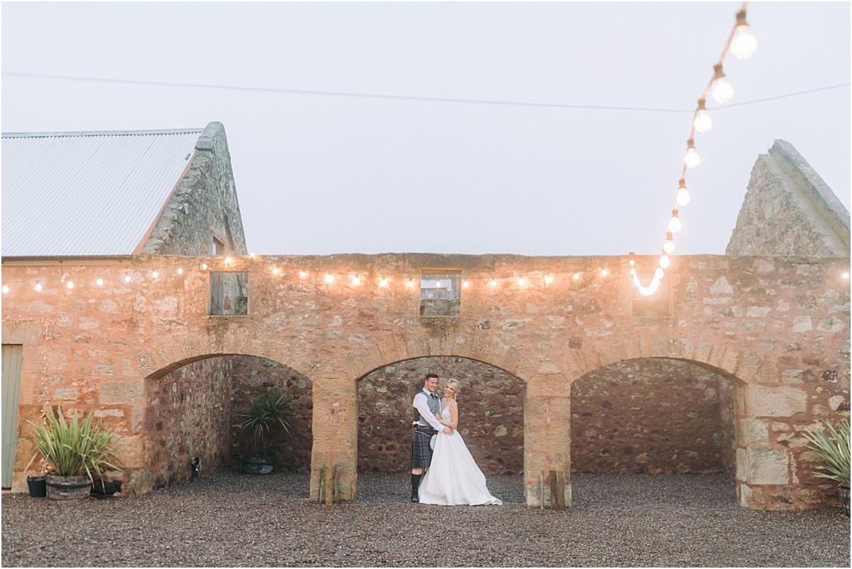 Cow Shed Crail wedding 0219.jpg