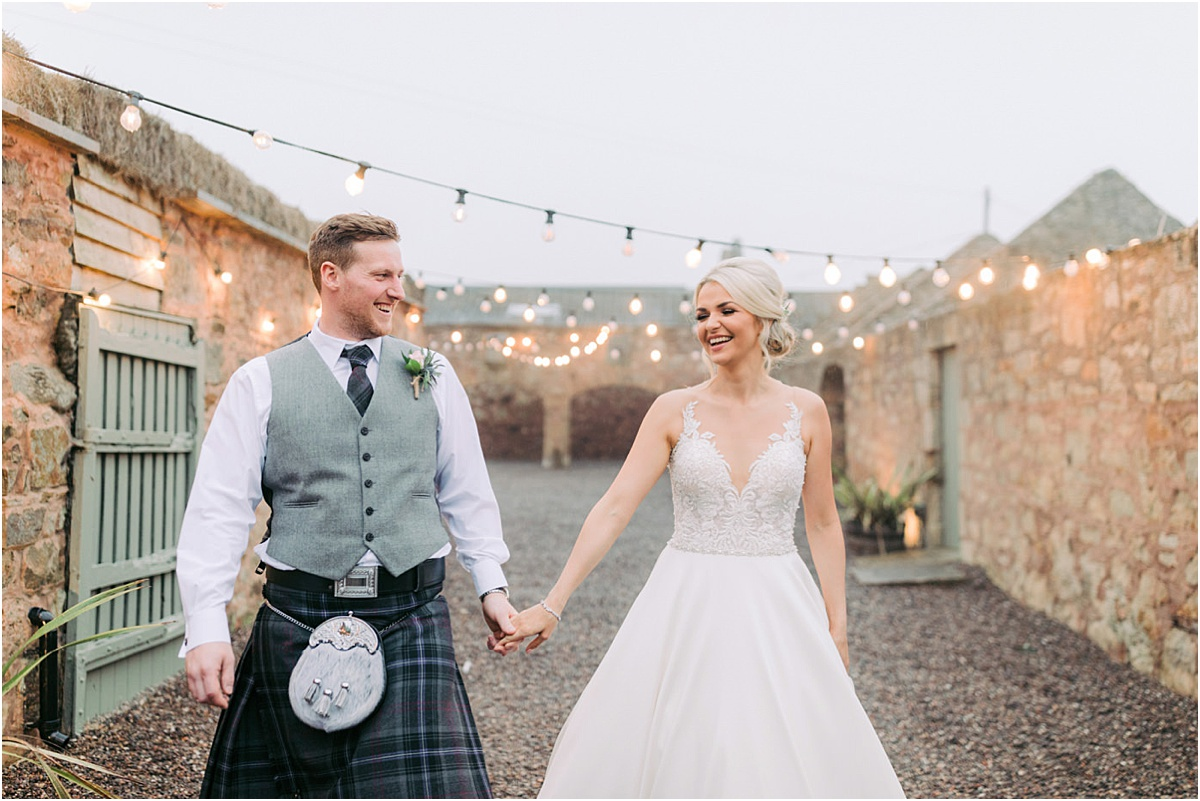 Cowshed Crail wedding,Fine Art Wedding Photographers,Little white cow,The Gibsons,farm wedding scotland,light and bright,natural wedding photographers,romantic photographers Scotland,soft wedding photographers,two wedding photographers scotland,