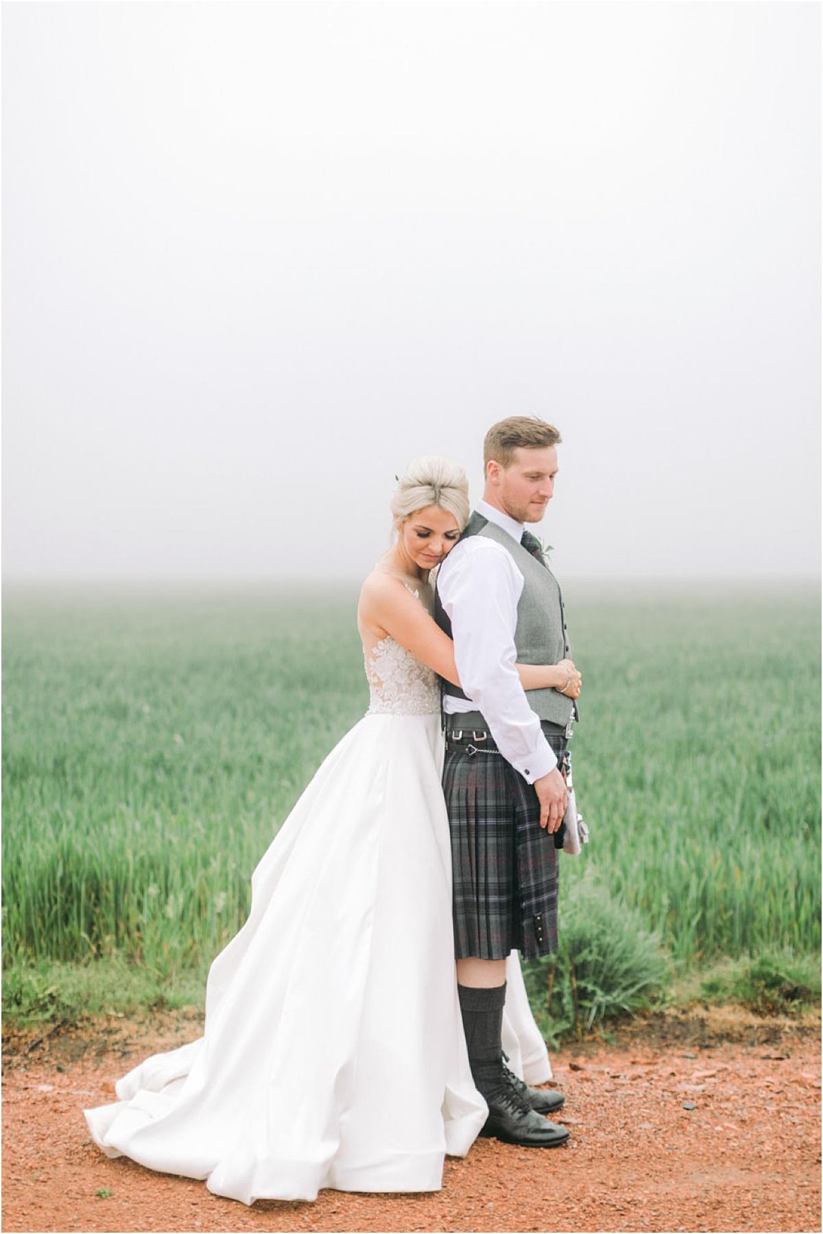 Cow Shed Crail wedding 0225.jpg