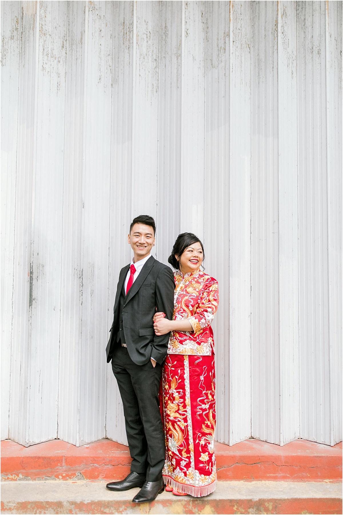 Sunny & Christopher 0059.jpg