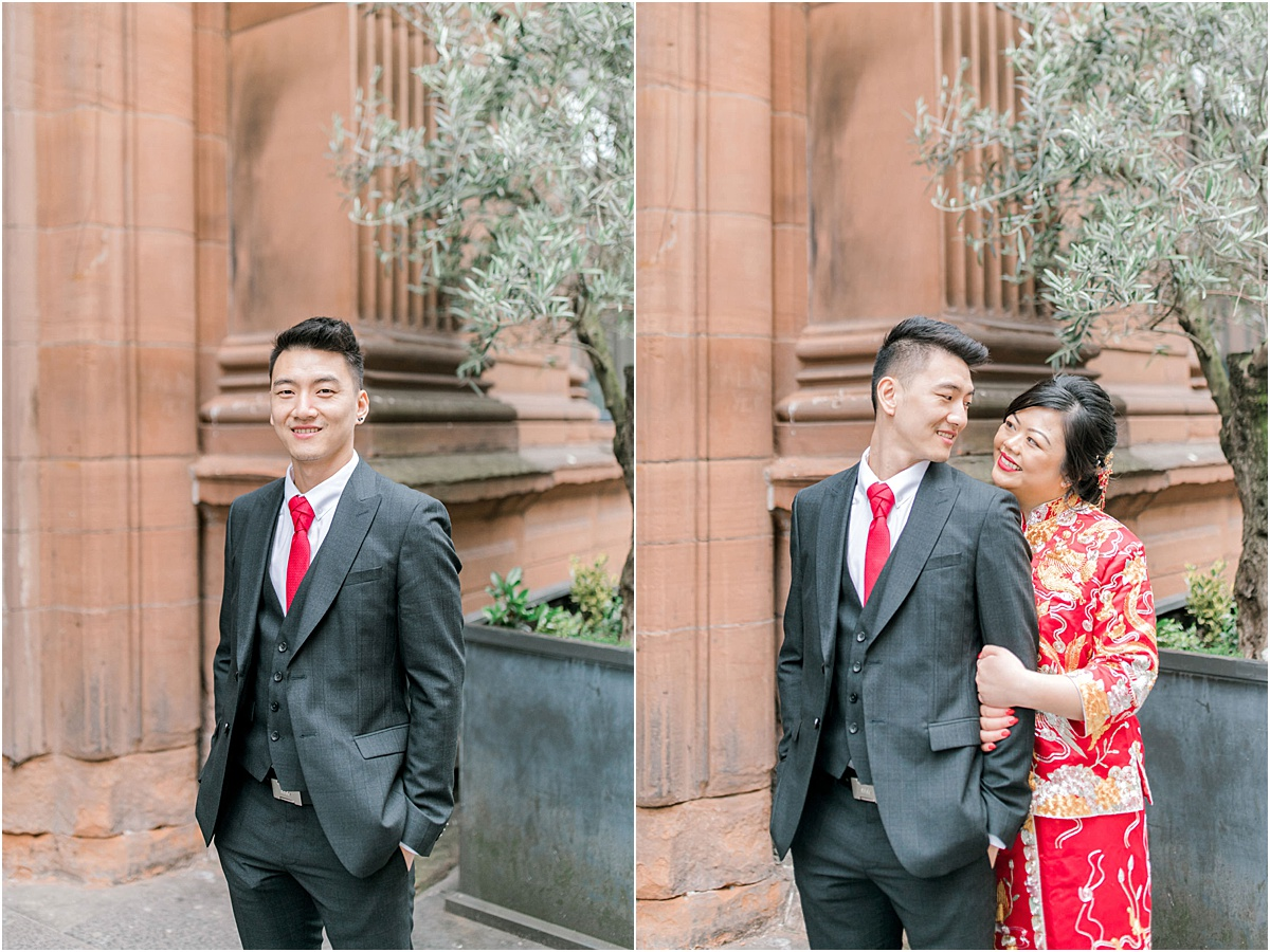 Fine Art Wedding Photographers,The Gibsons,chinese wedding glasgow,light and airy wedding photographers glasgow,natural wedding photographers,romantic photographers Scotland,soft wedding photographers,two wedding photographers scotland,