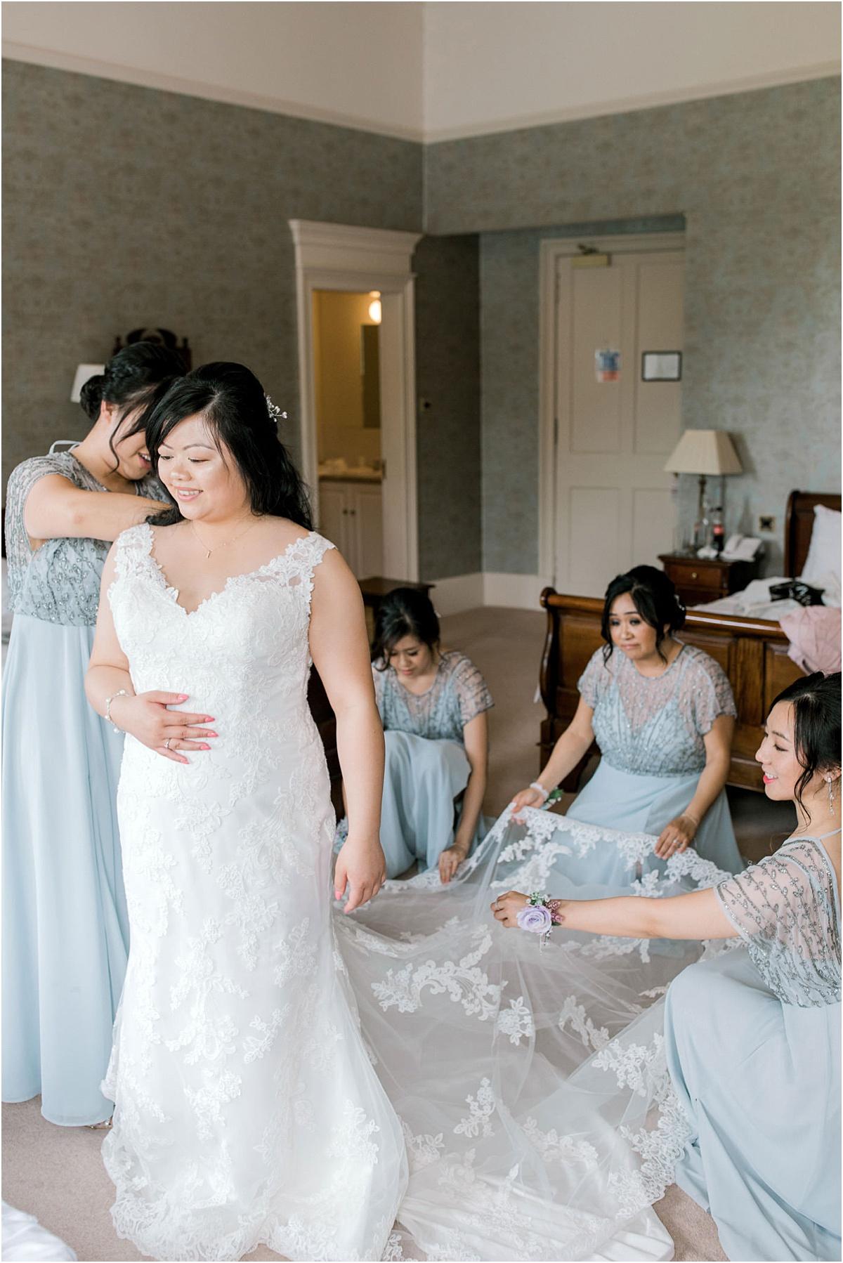 Cornhill Castle Wedding 0020.jpg