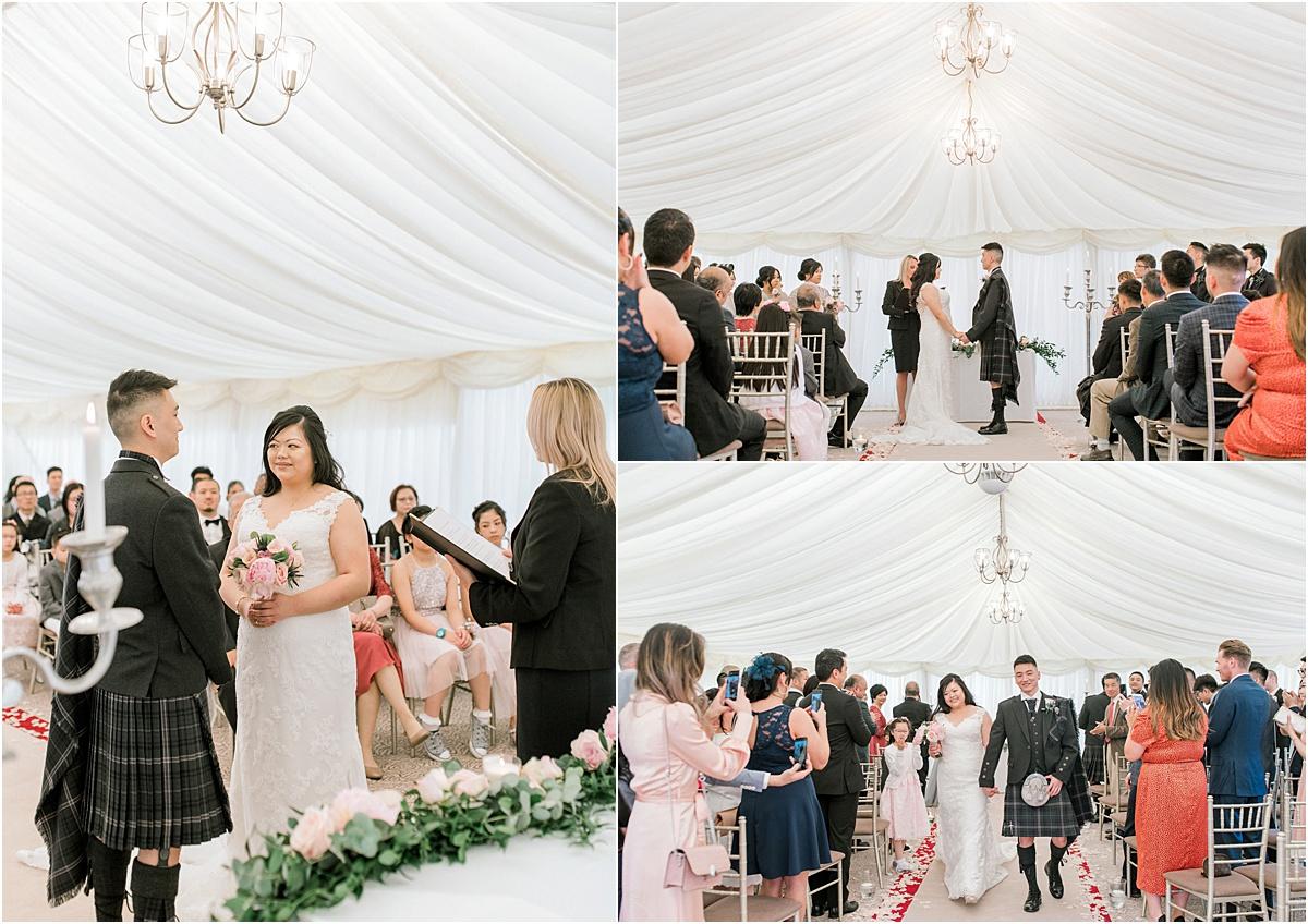 Cornhill Castle Wedding 0025.jpg